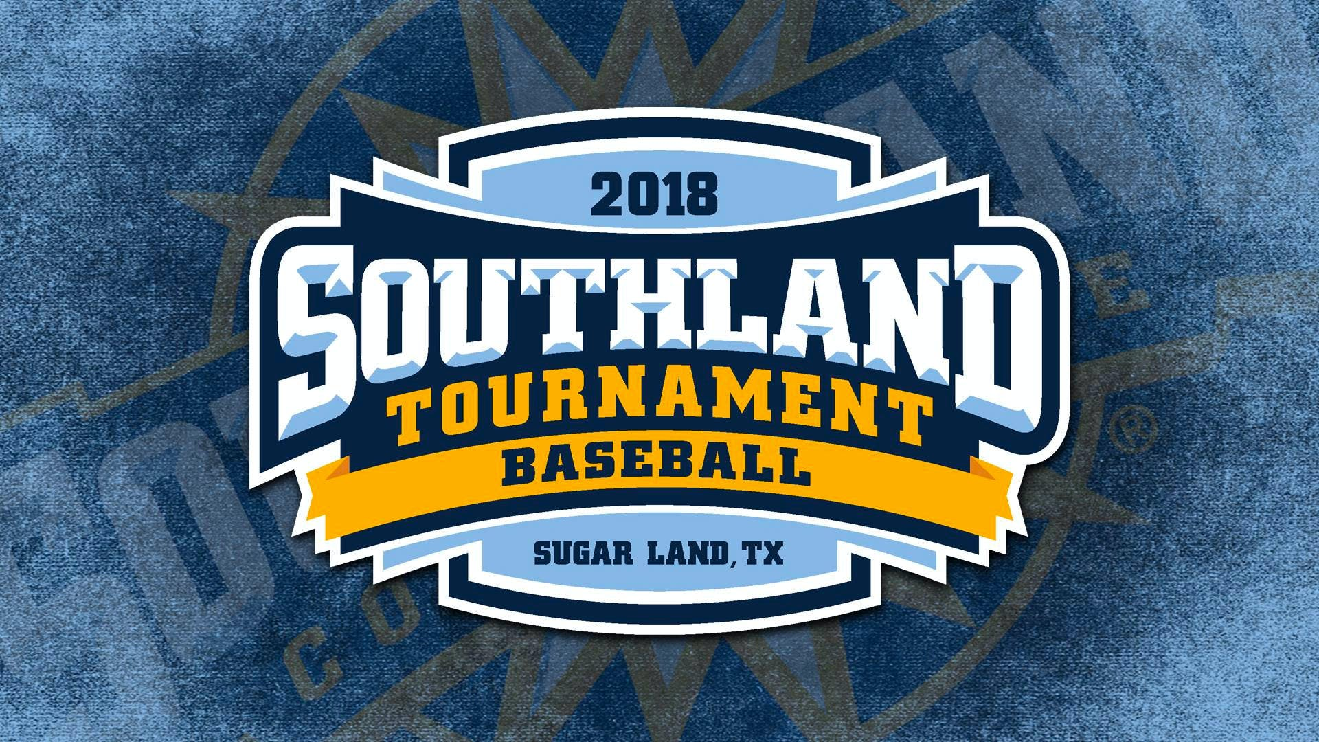 southland-tournament-baseball-sugar-land-tx