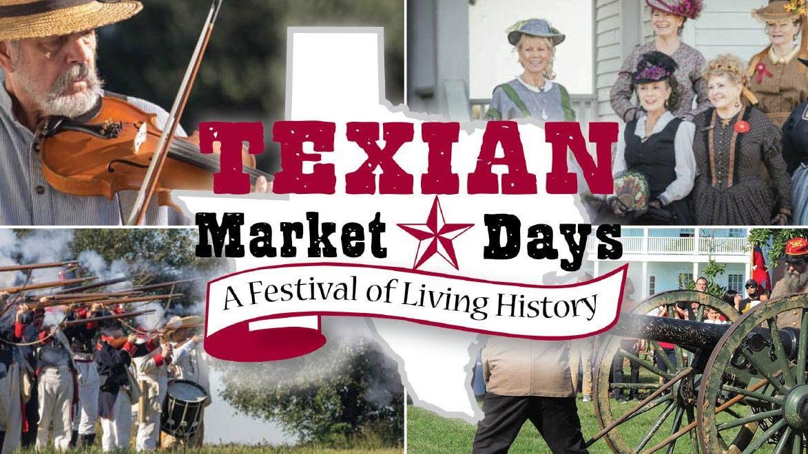 texian-market-days-festival-of-living-history