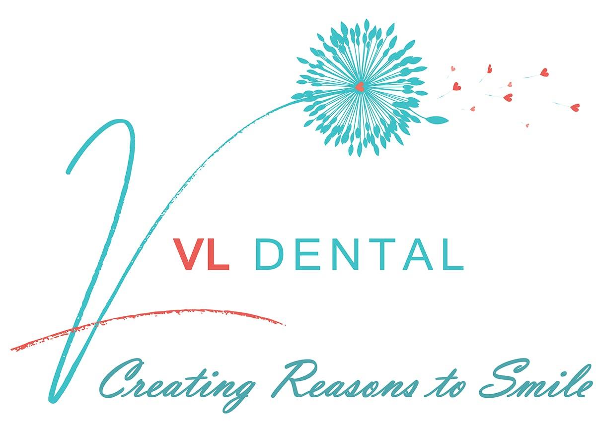vl-dental-logo