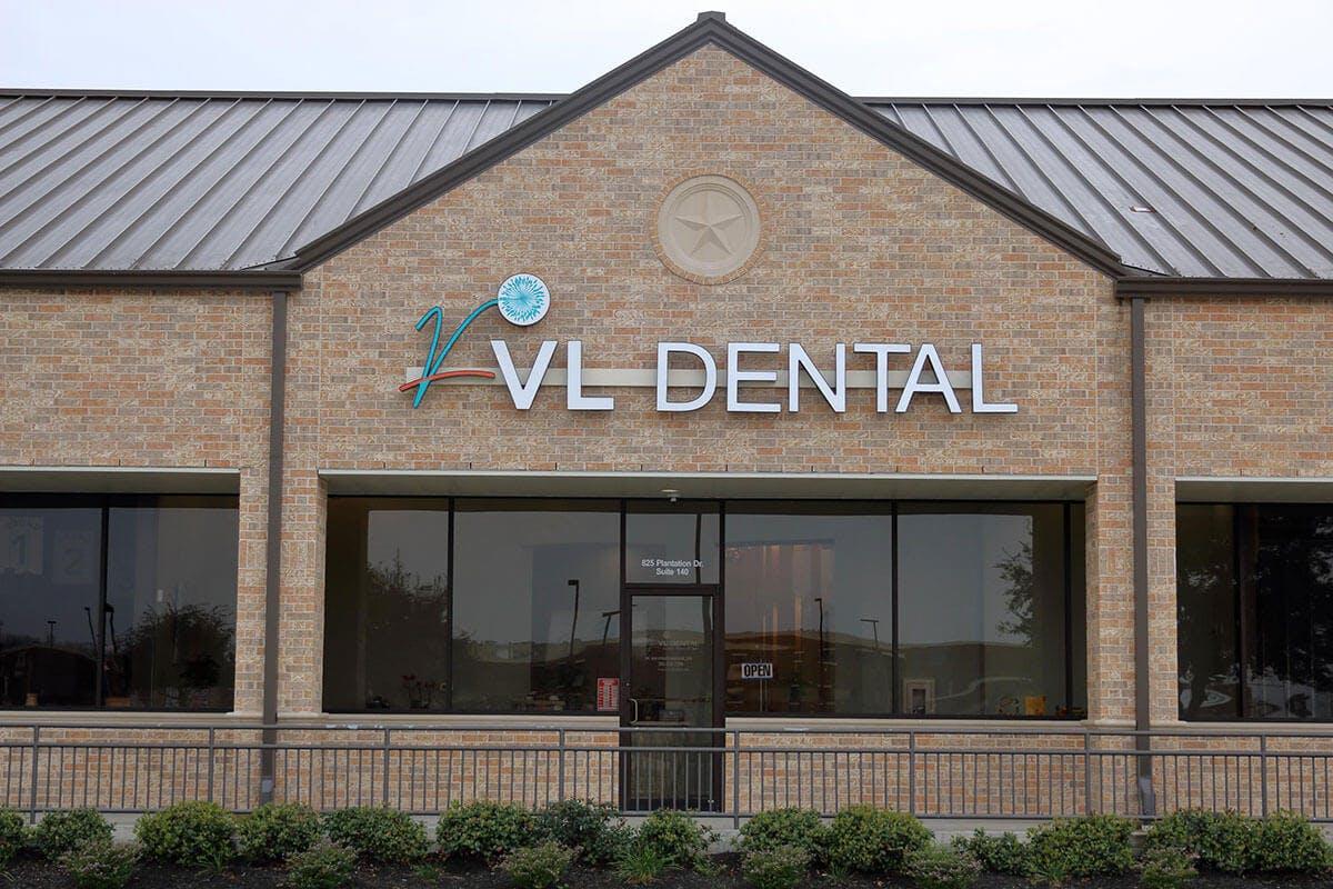 vl-dental-pecan-grove-richmond-tx-place