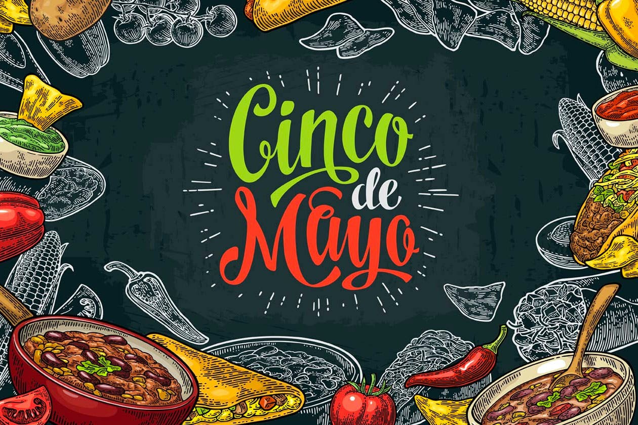 where-to-celebrate-cinco-de-mayo-in-fort-bend-2018