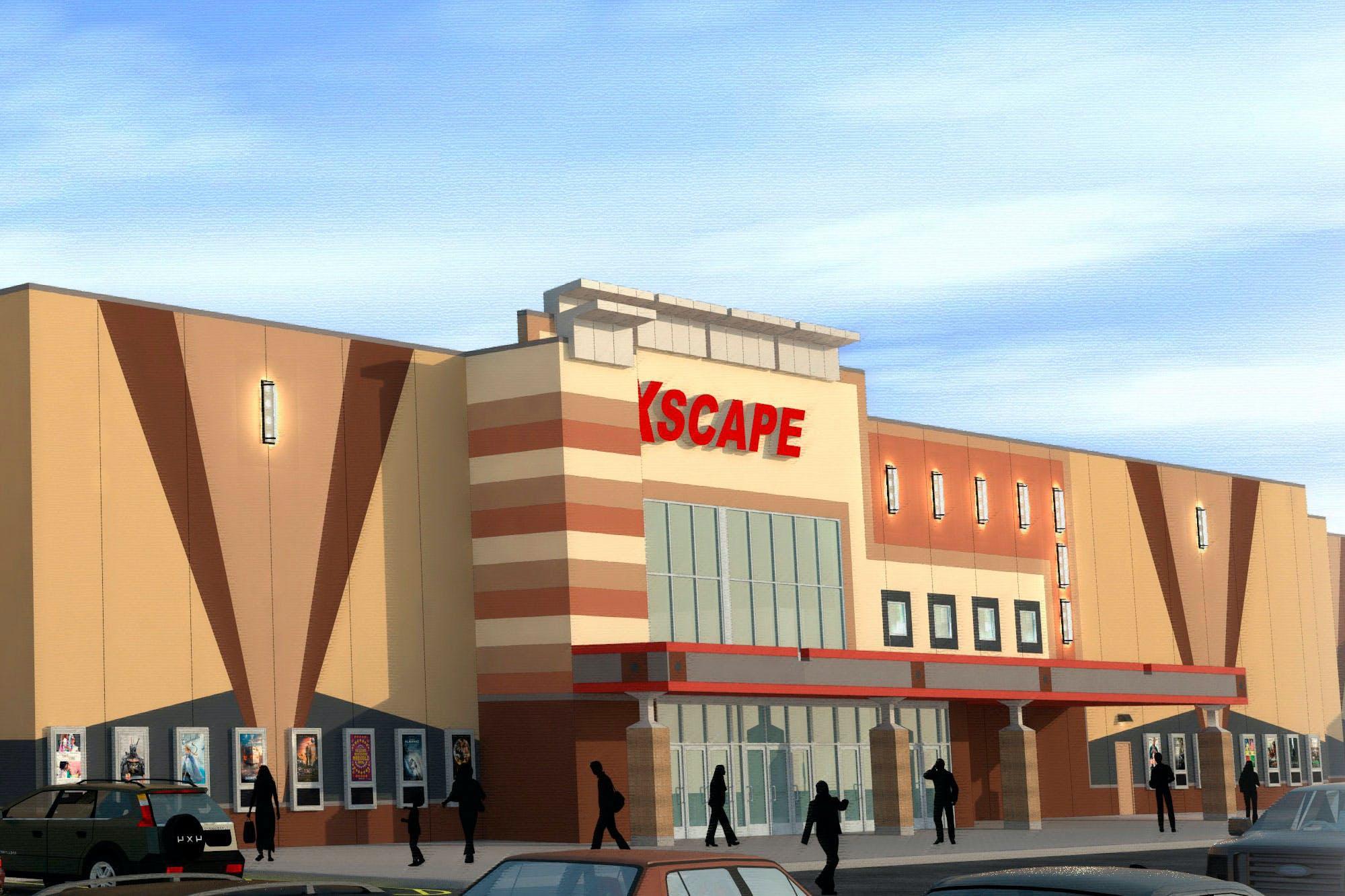 xscape-theater-to-open-in-katy-tx-fulshear-area