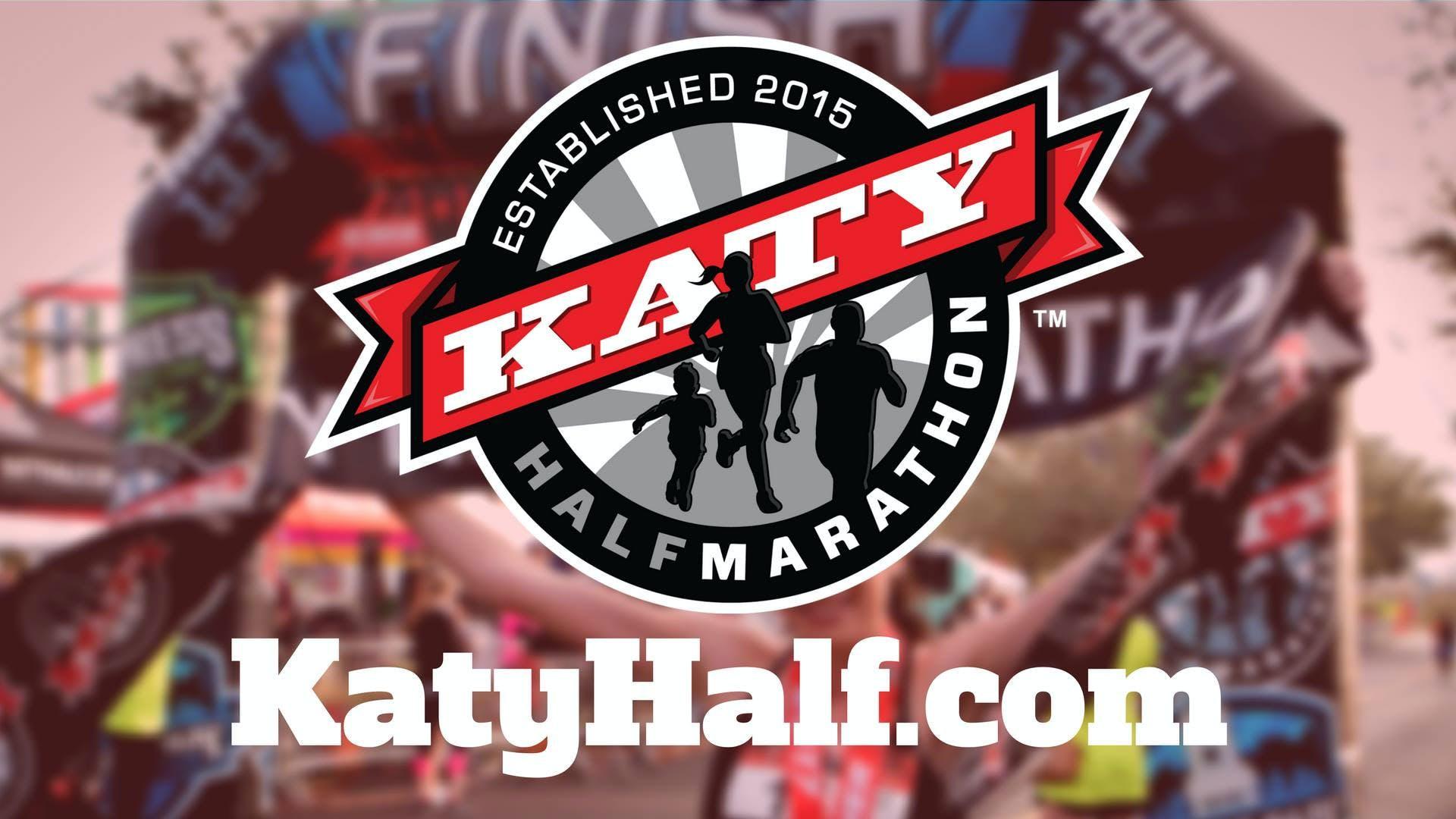 2019-Katy-Half-Marathon-Bayou-City-Half-Marathon-Series