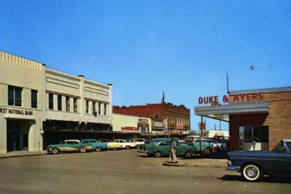 8-Interesting-Facts-History-of-Rosenberg-TX