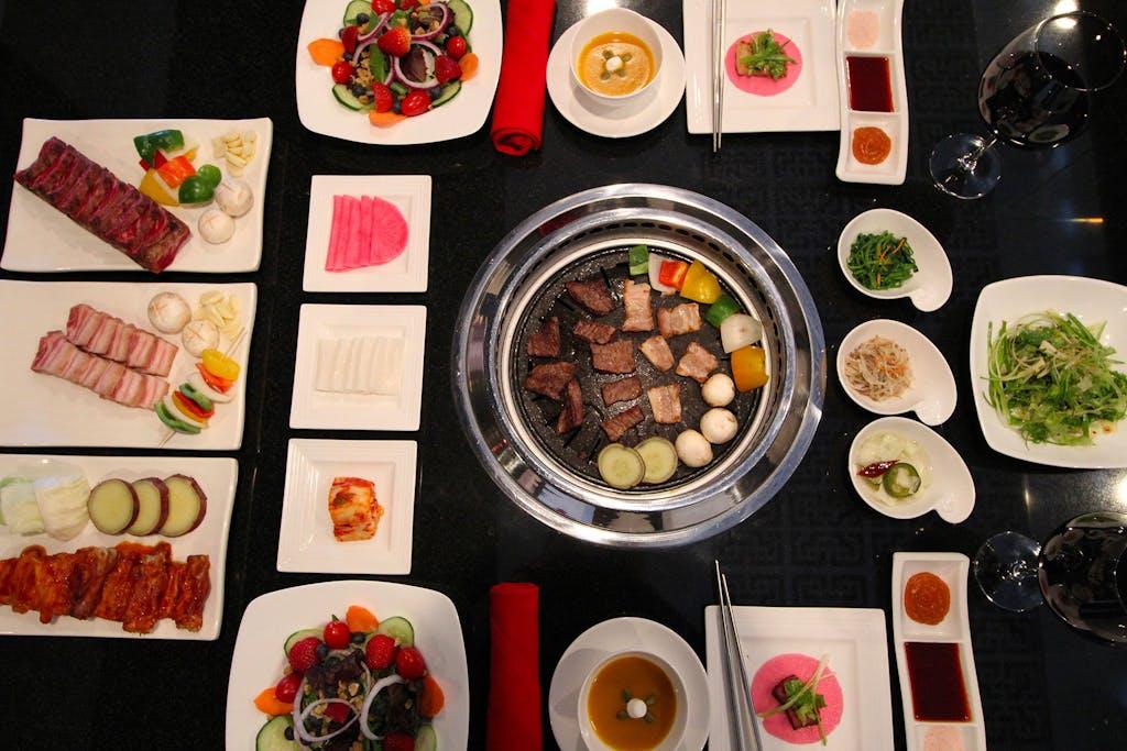 Breakers-Korean-BBQ-opening-in-sugar-land-texas