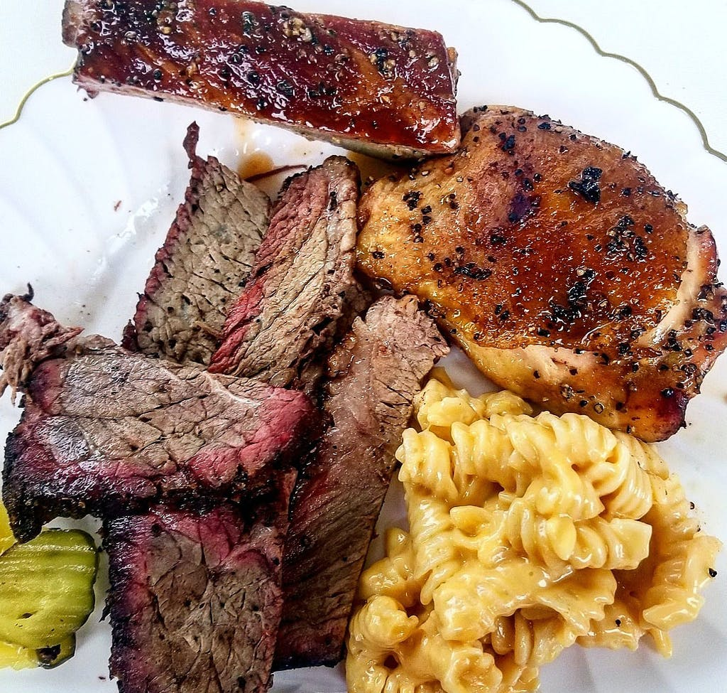 Brother-Bs-BBQ-and-Catering-sugar-land-texas