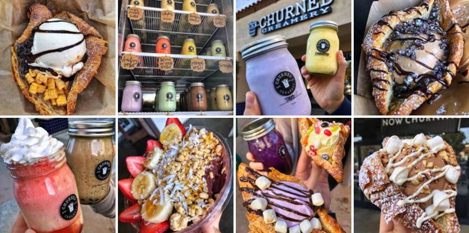 Churned-Creamery-Sugar-Land-texas