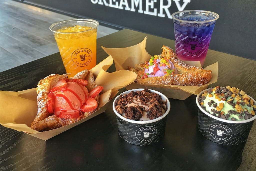 Churned-Creamery-coming-to-Sugar-Land-tx
