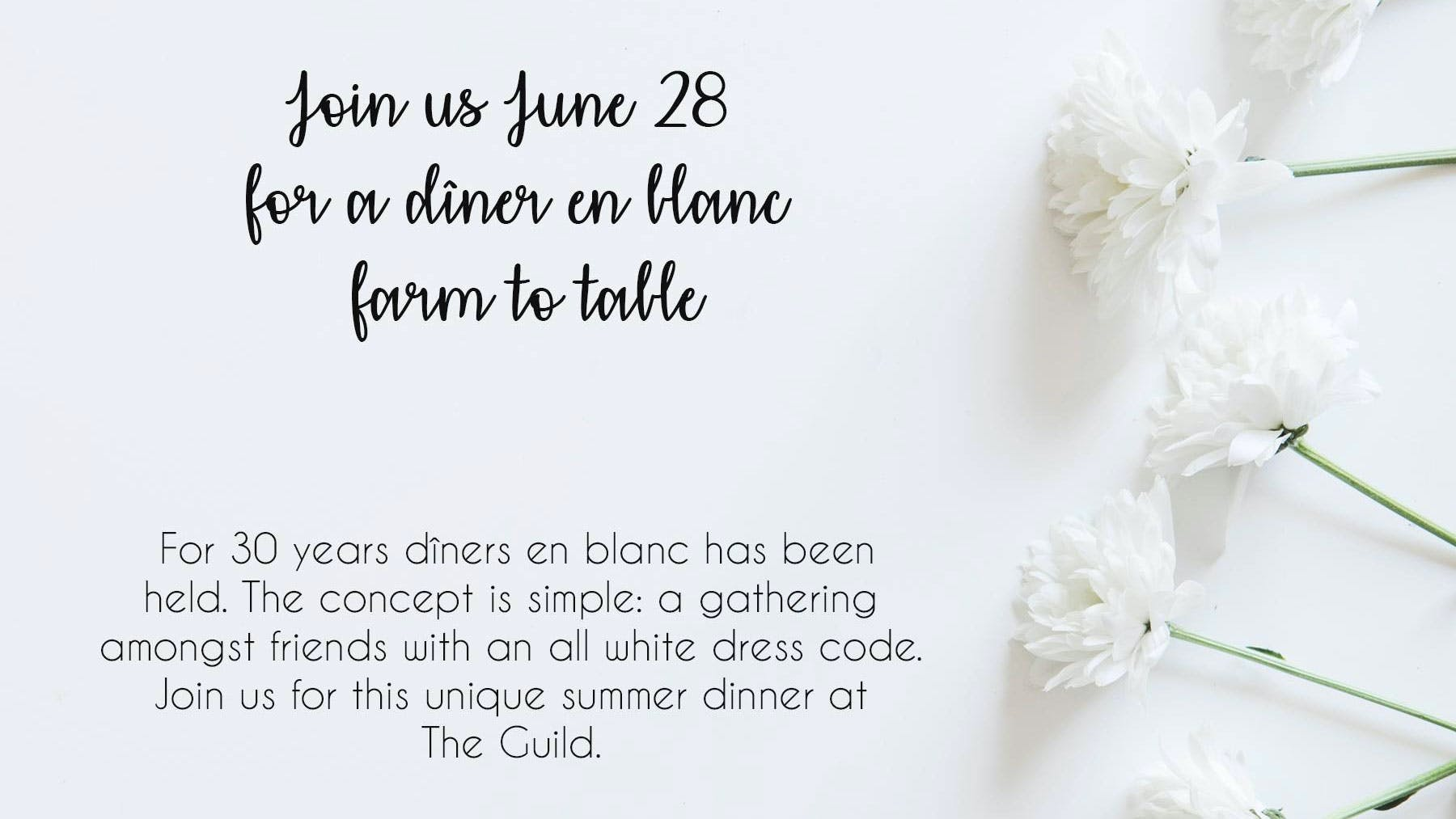 Farm-to-Table-Diner-en-Blanc-The-Guild