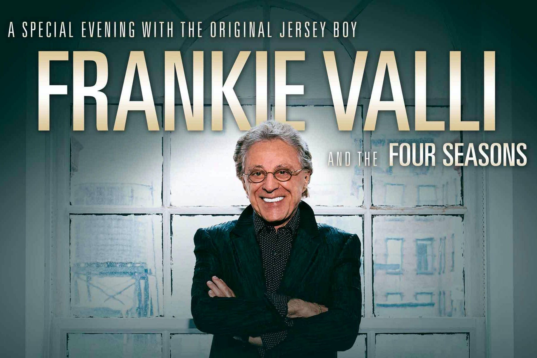 Frankie-Valli-and-The-Four-Seasons-Smart-Financial-Centre-Sugar-Land