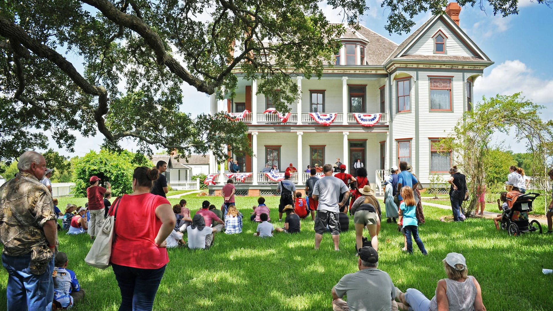 July-4-An-American-Tradition-George-Ranch-Historical-Park