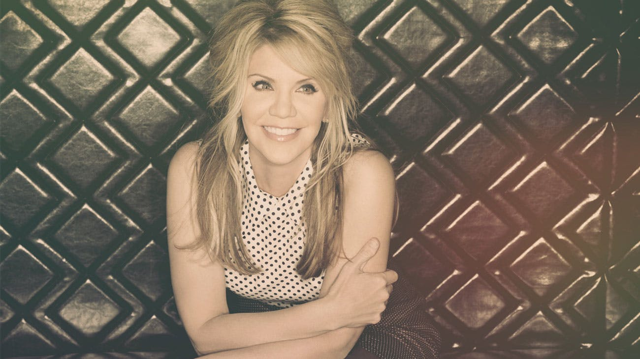 alison-krauss-live-tickets-sugar-land-texas