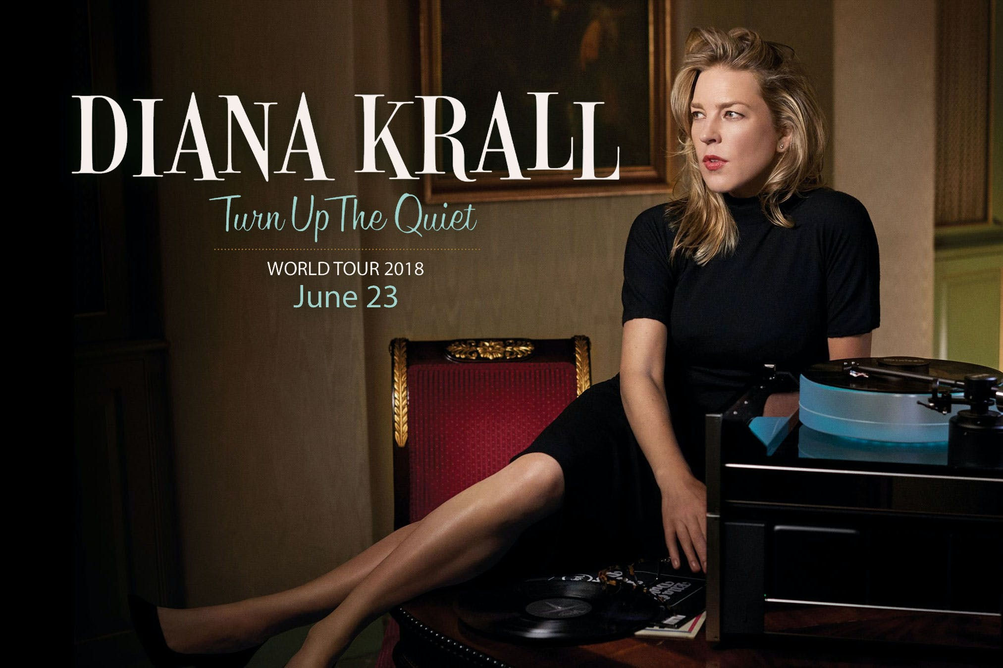 diana-krall-turn-up-the-quiet-tour-sugar-land-tx