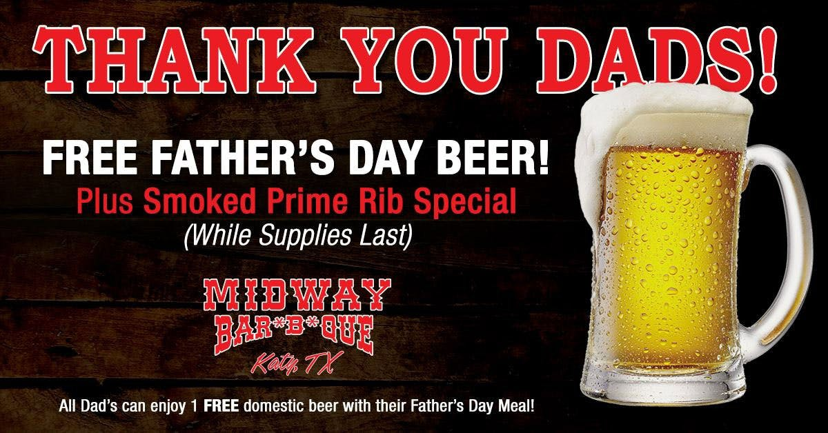 fathers-day-beer-rib-special-midway-bbq-5