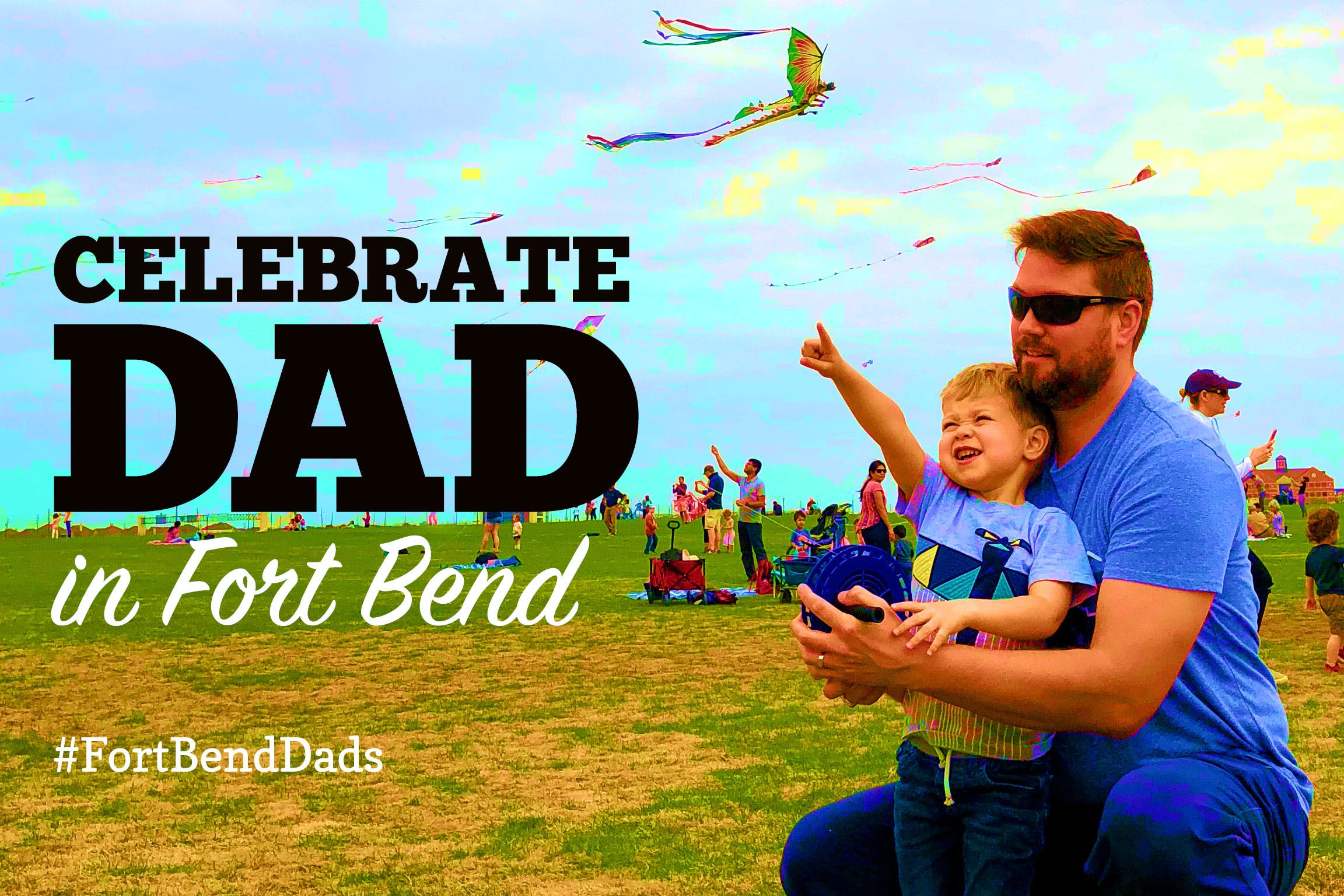 fathers-day-fort-bend-county