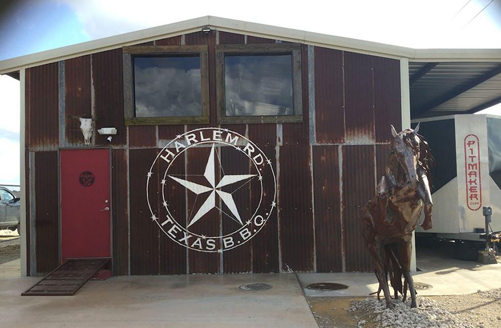 harlem-road-texas-bbq-location