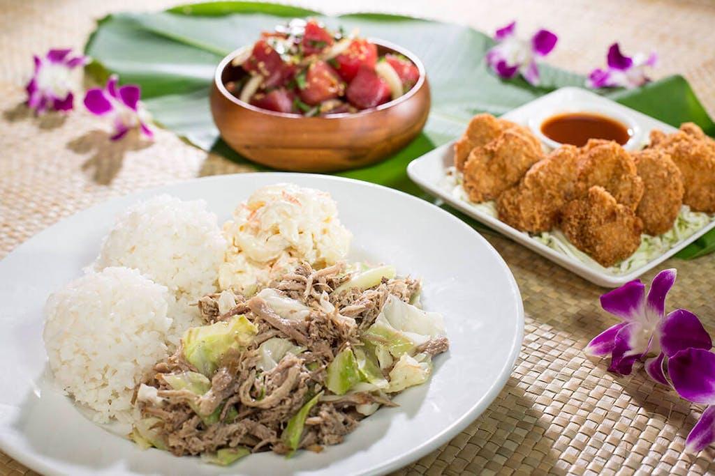 l-l-hawaiian-grill-now-open-in-katy-texas