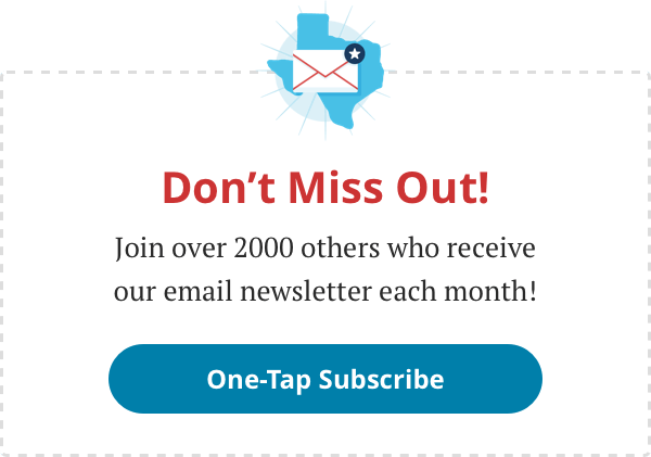 mfb-email-subscribe-one-tap-62018