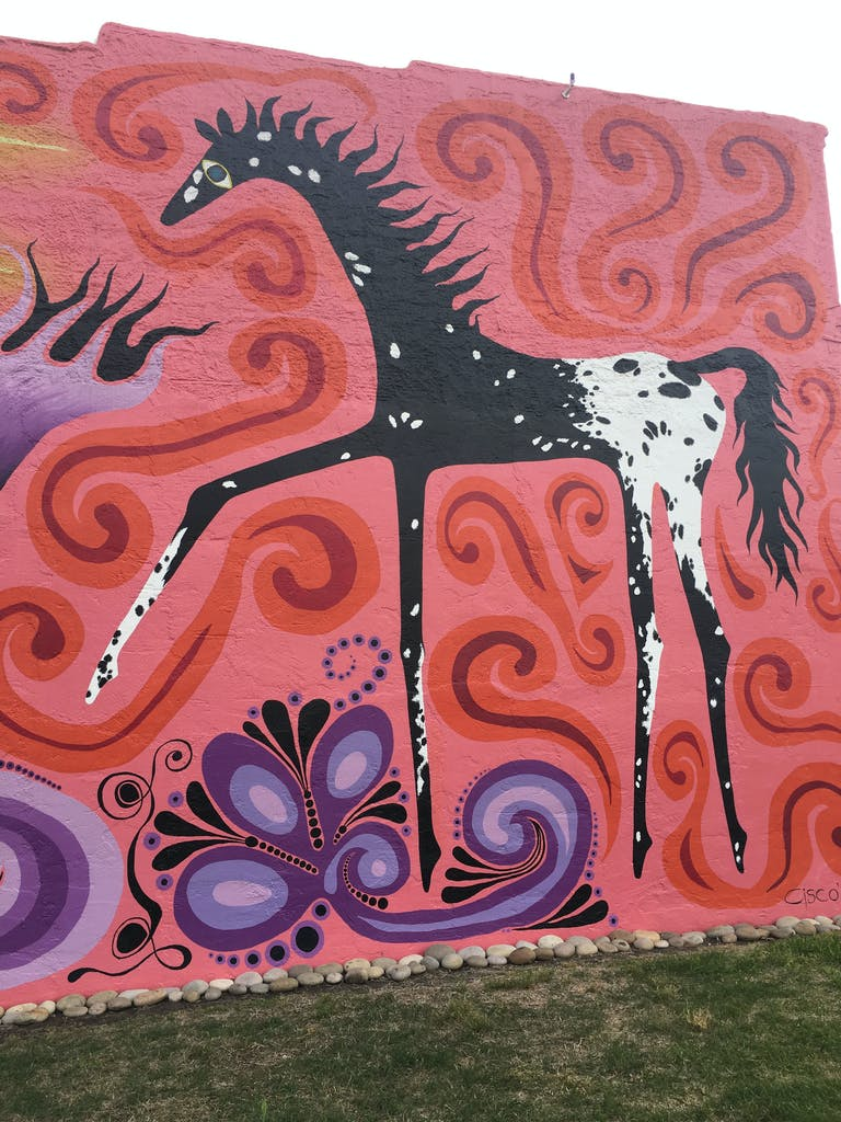 mural-rosenberg-tx-2