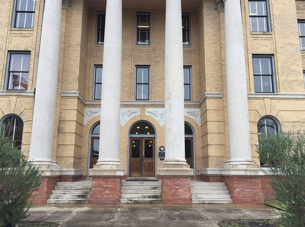 richmond-texas-historic-courthouse-2