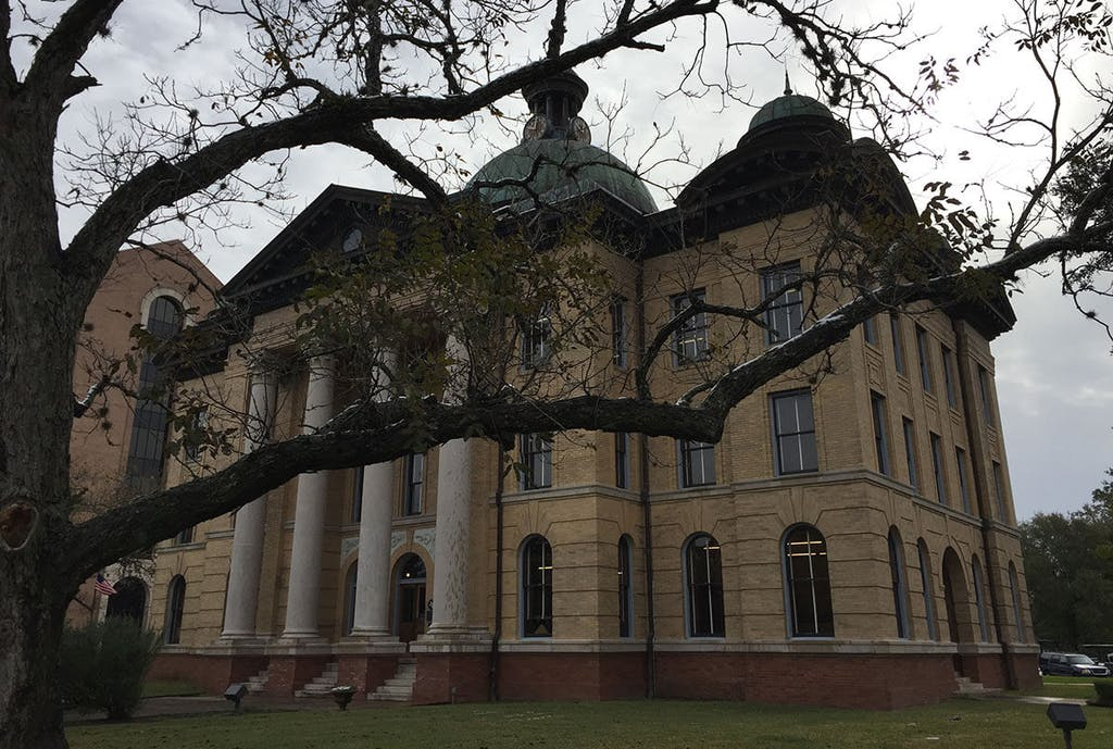 richmond-texas-historic-courthouse