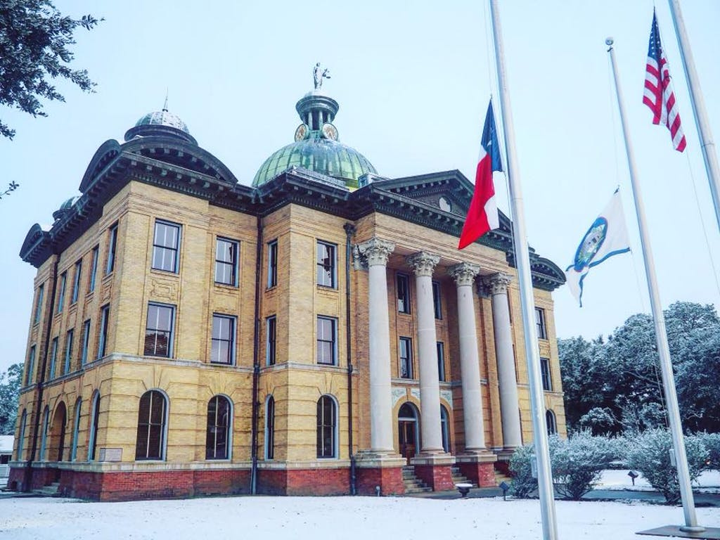 snow-richmond-texas-12-2017
