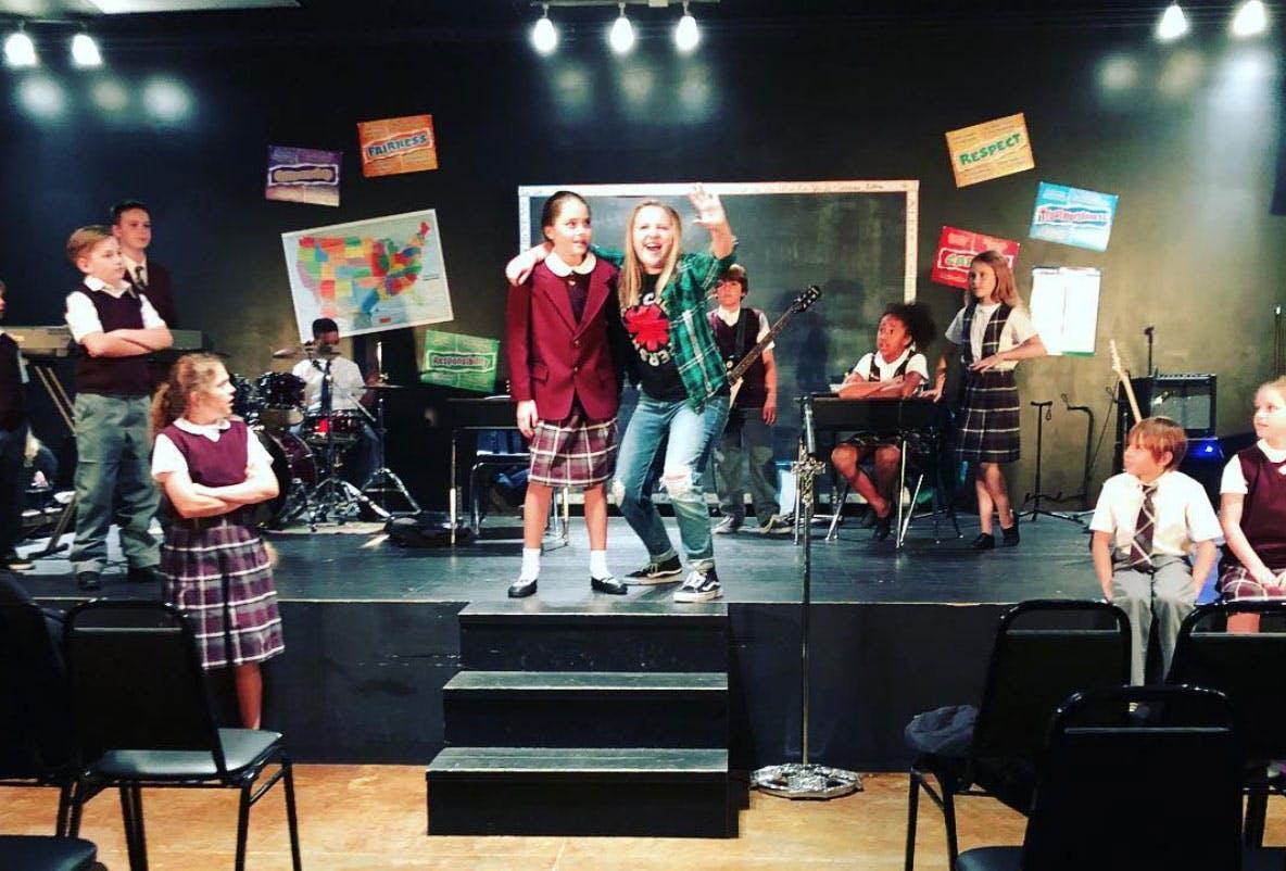 spotlight-acting-academy-katy-texas-2