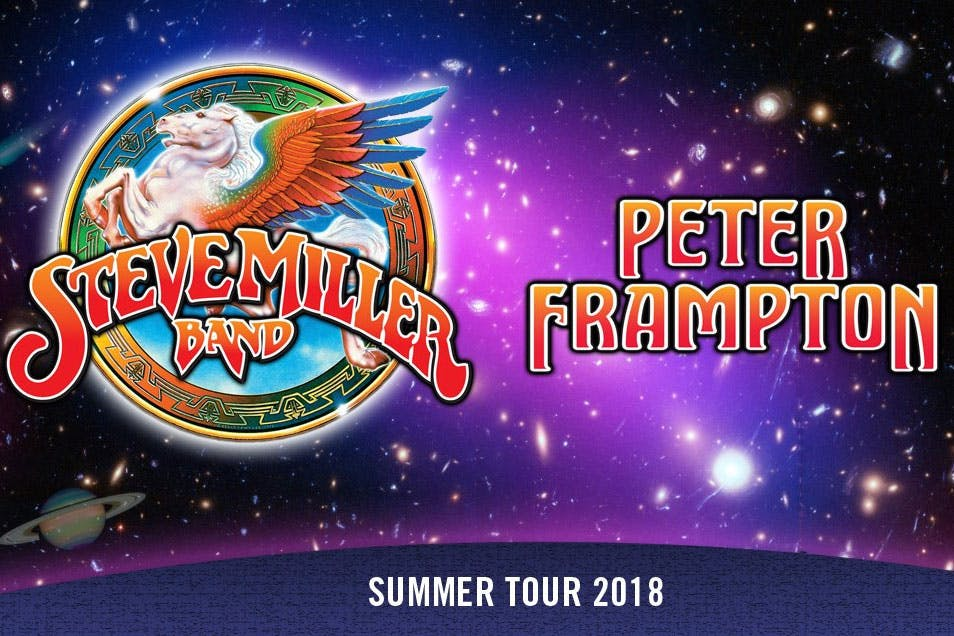 steve-miller-band-with-peter-frampton-coming-to-sugar-land-2018