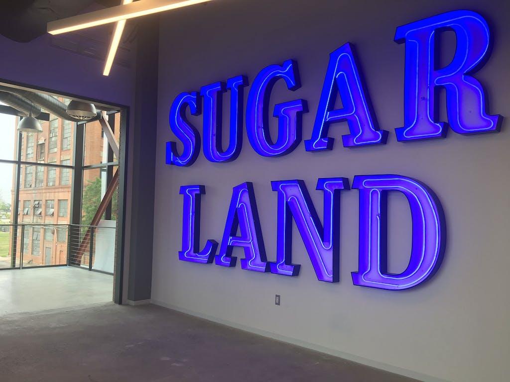 sugar-land-tx-discovery-center
