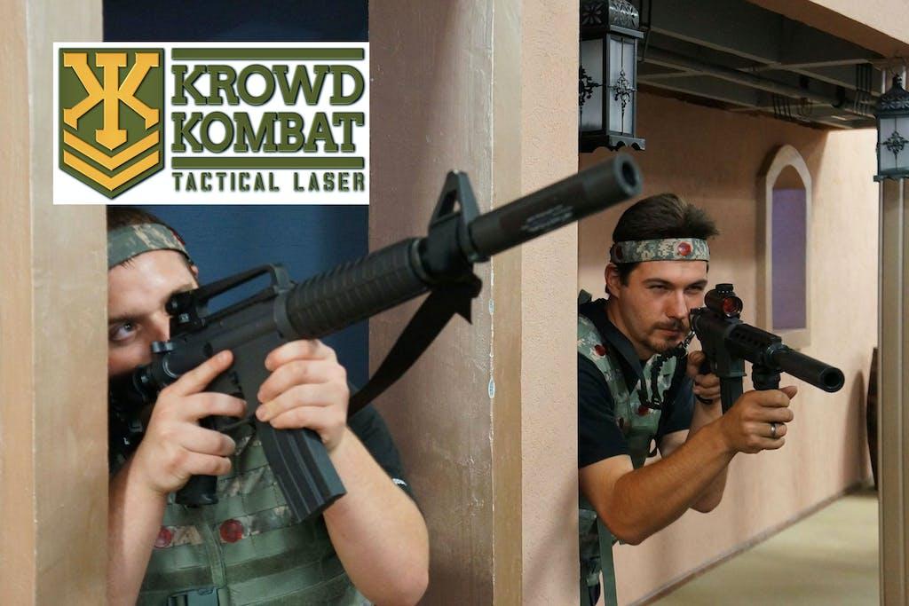 tactical-laser-tag-krowd-kombat-coming-soon-to-Katy-texas