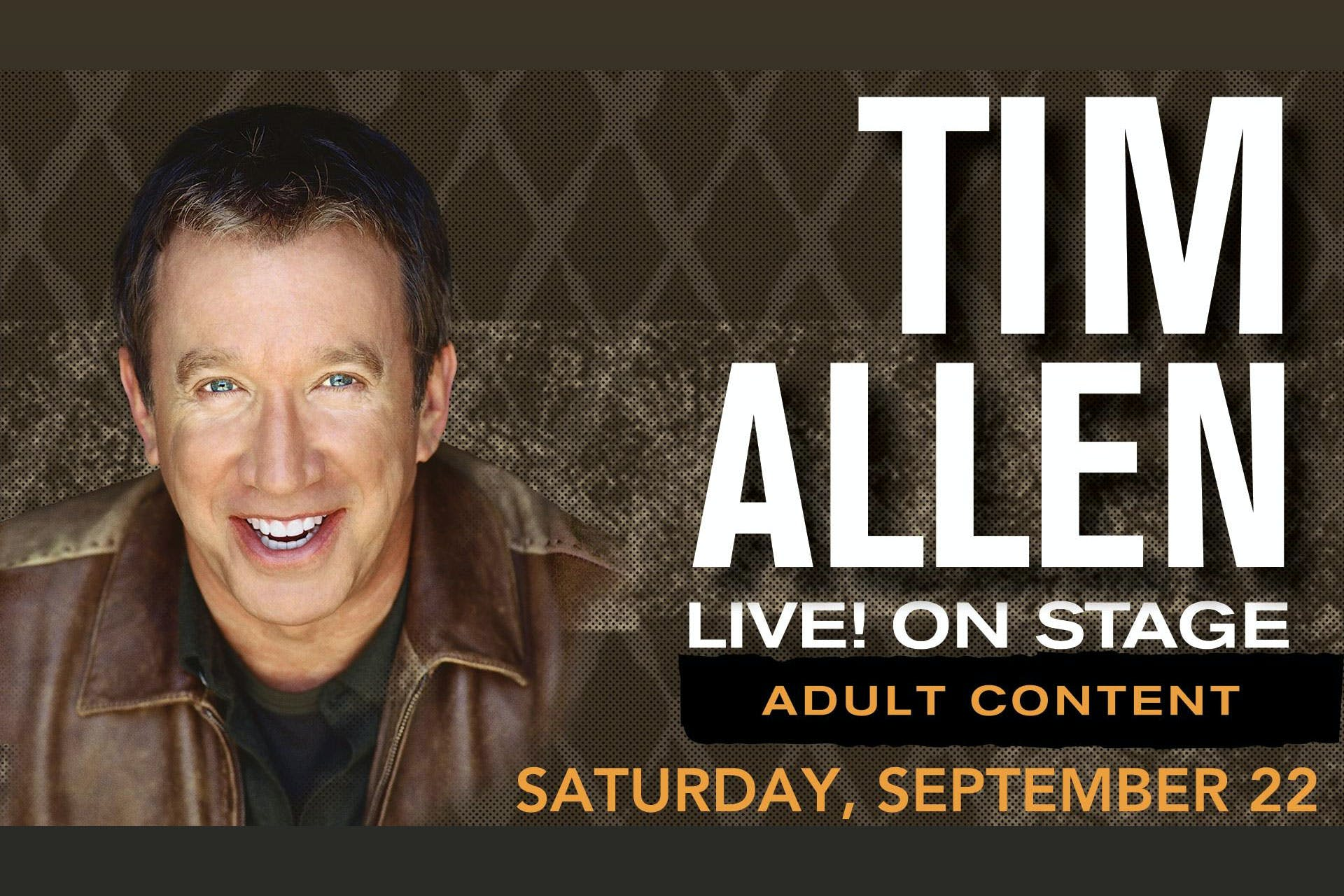 tim-allen-live-sugar-land-texas-tickets