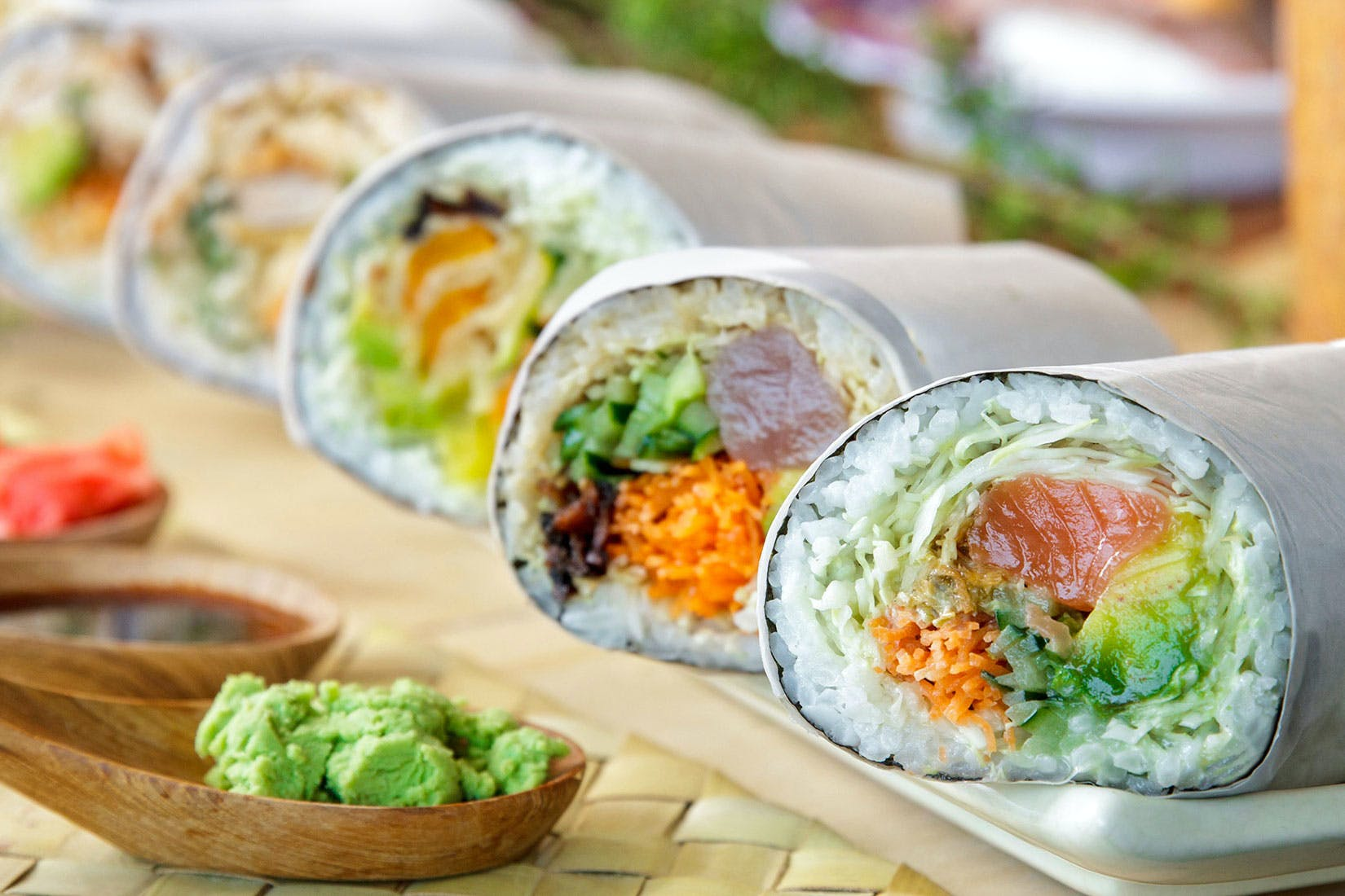 u-maki-sushi-burrito-now-open-katy-grand-crossing
