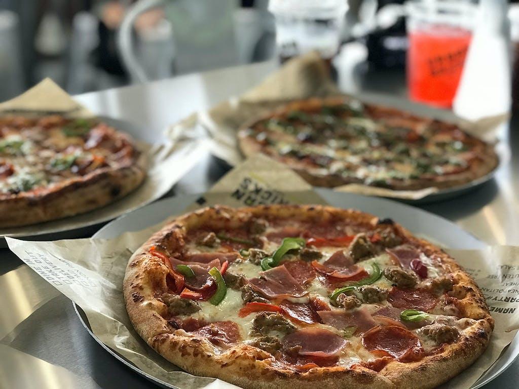 urban-bricks-pizza-company-katy-tx-pepperoni