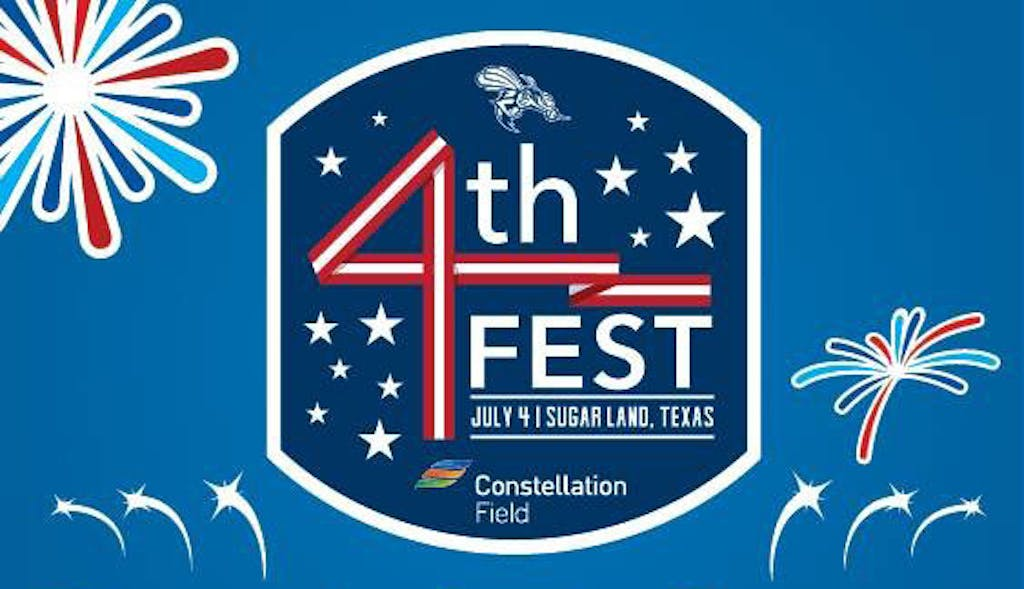 4th-fest-skeeters-sugar-land-texas