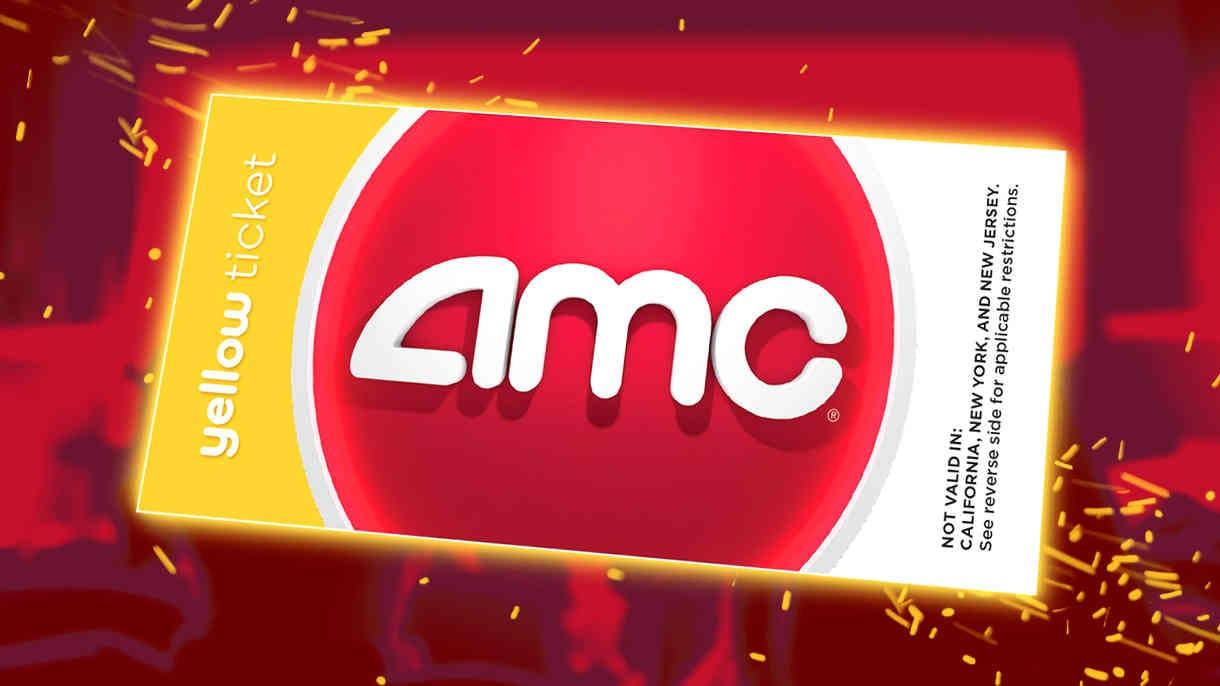 AMC-sugar-land-katy-discount-movie-tickets