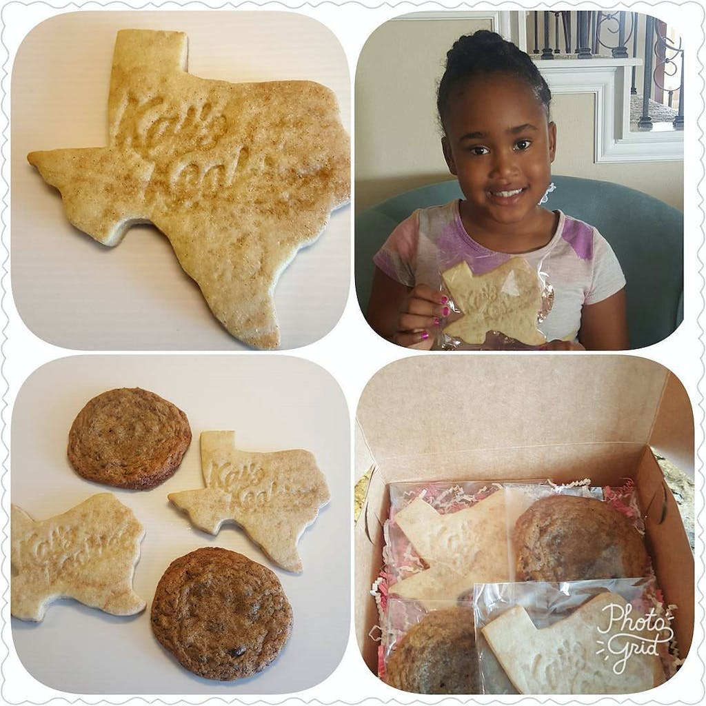 Makai-Walker-Kais-Kookies-Richmond-Texas-4