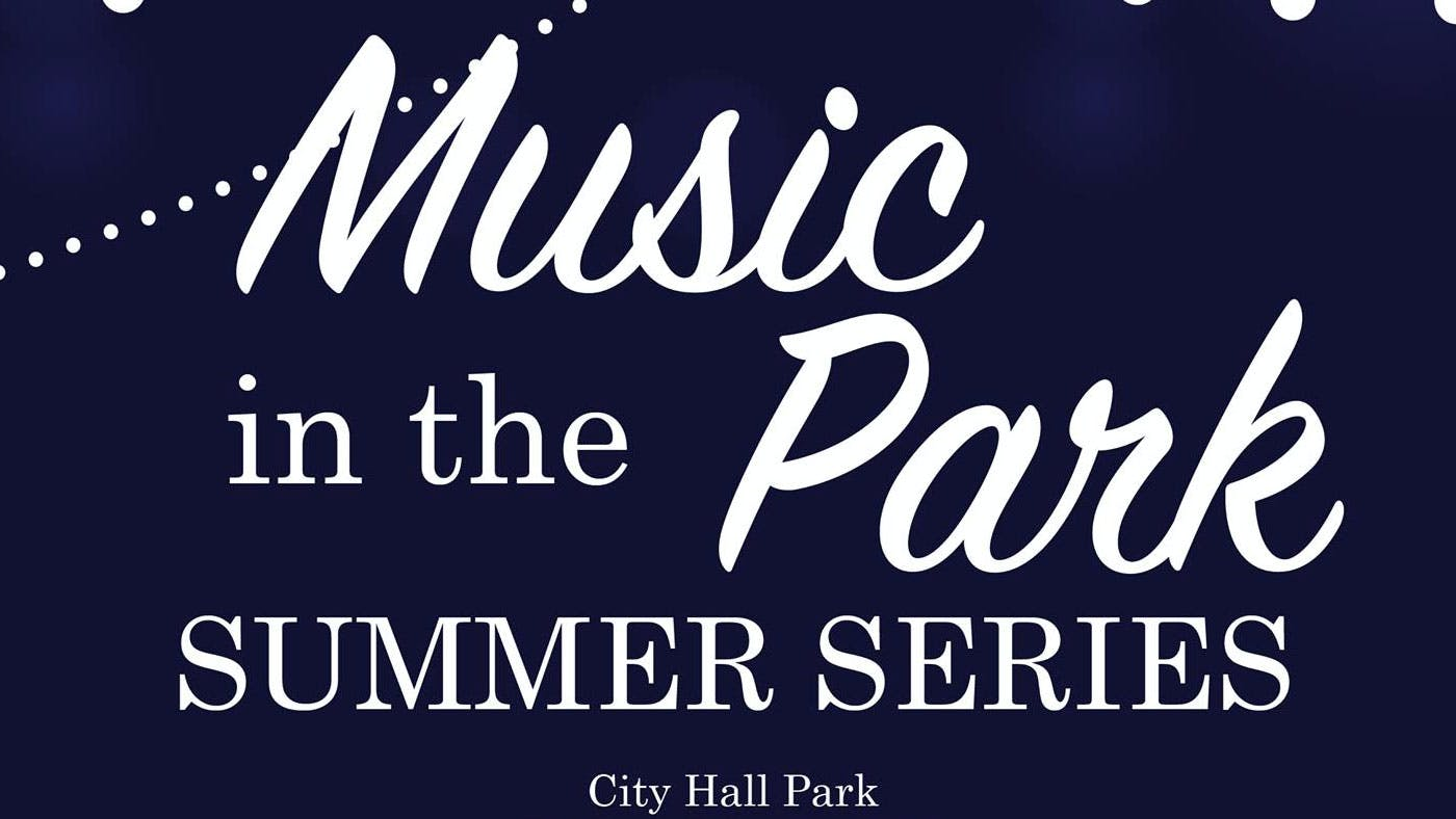 Music-in-the-Park-with-Chris-Boise-richmond-texas