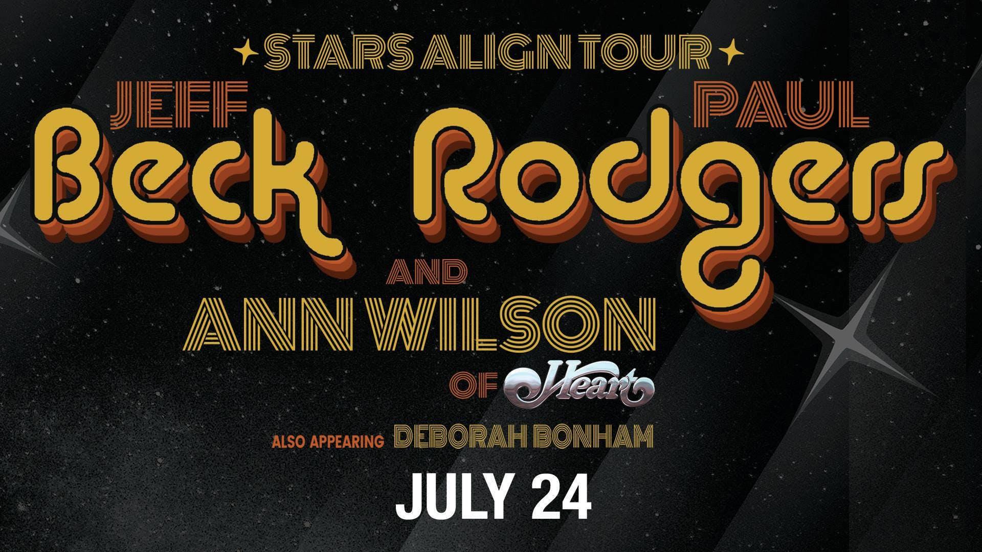 Stars-Align-Tour-Jeff-Beck-Paul-Rodgers-Ann-Wilson-of-Heart