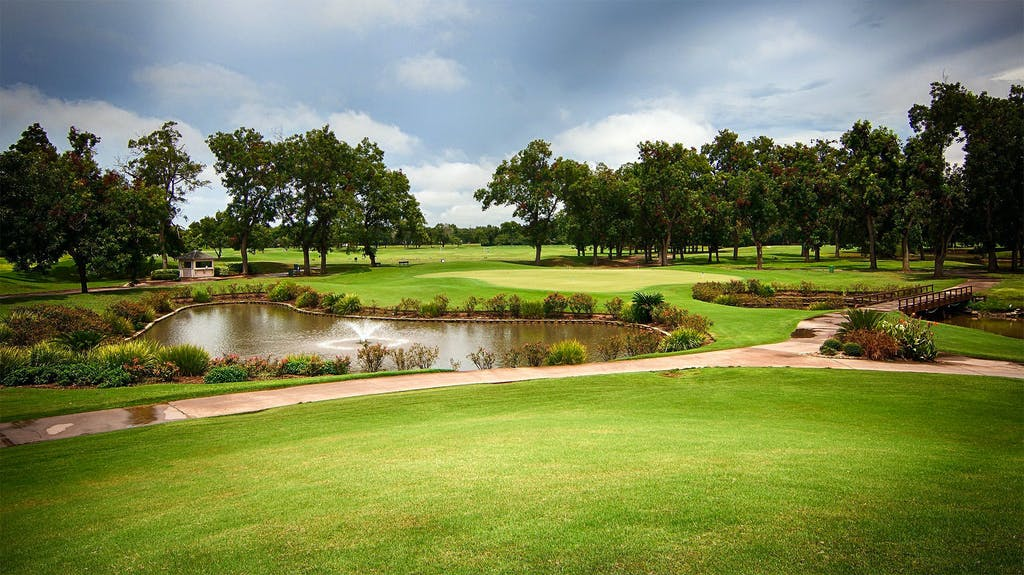 Sweetwater-Country-Club-Golf-Course-Sugar-Land-Texas