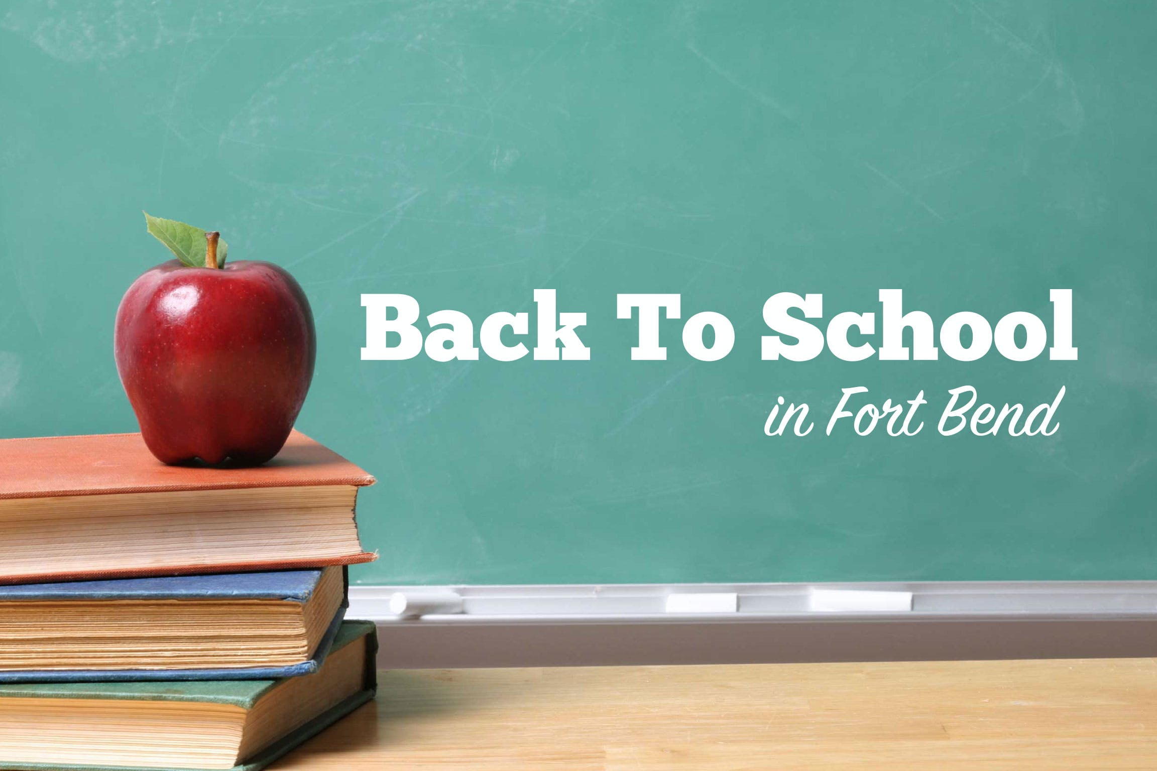 back-to-school-fort-bend-county-texas