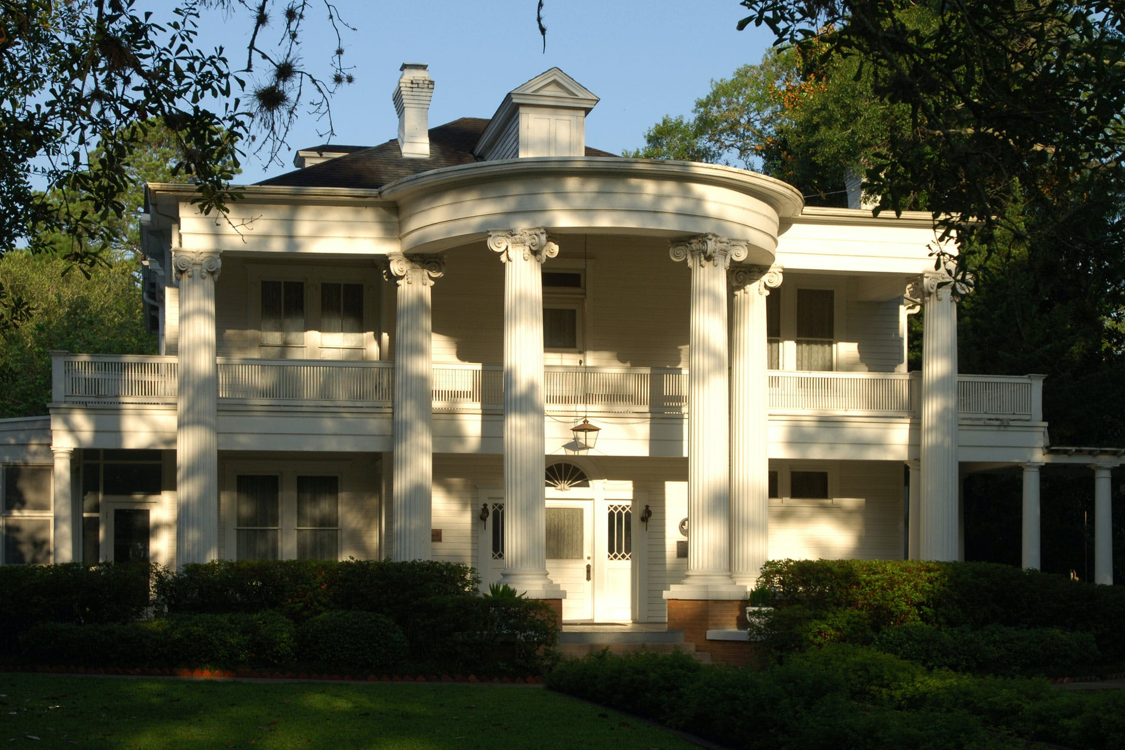 best-museums-in-fort-bend-county-texas