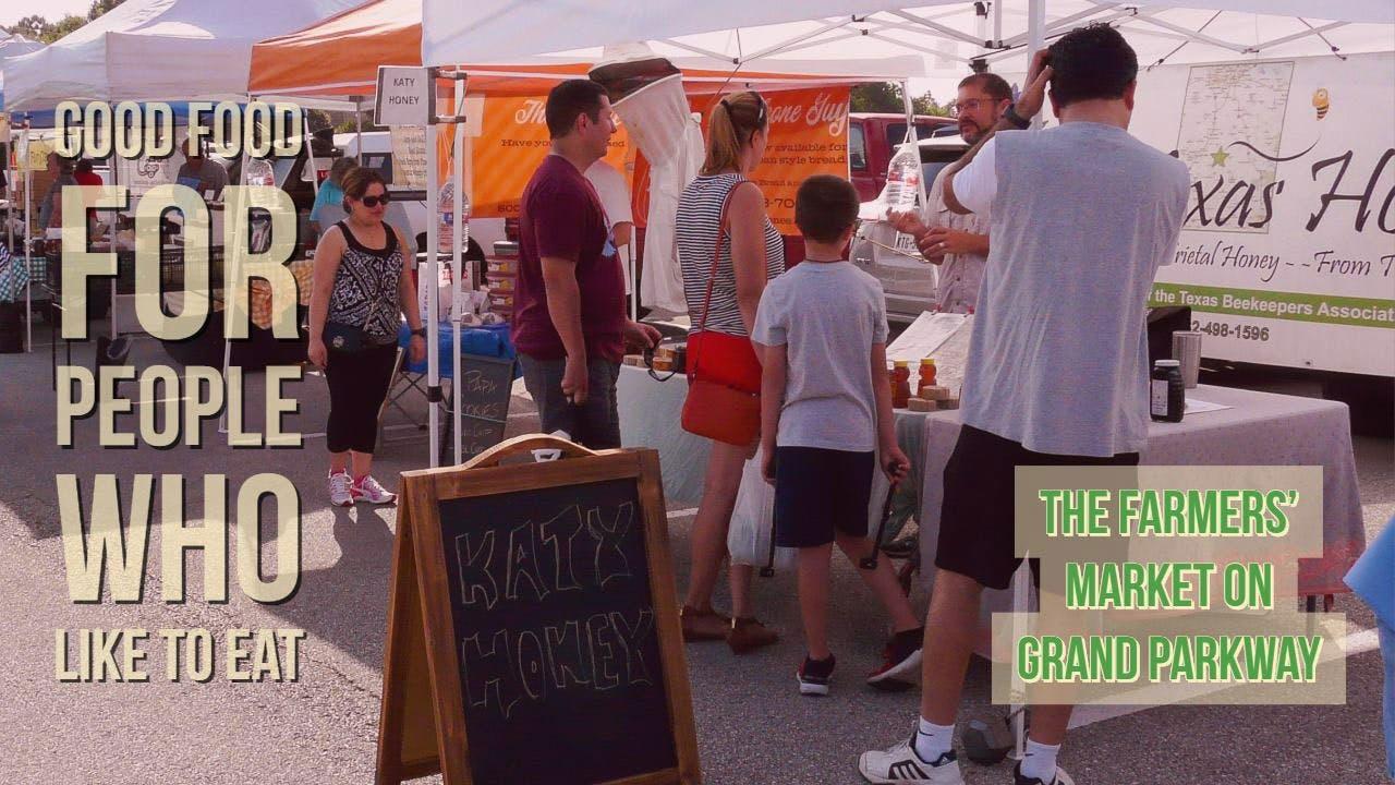 farmers-market-on-grand-parkway-katy-texas-7