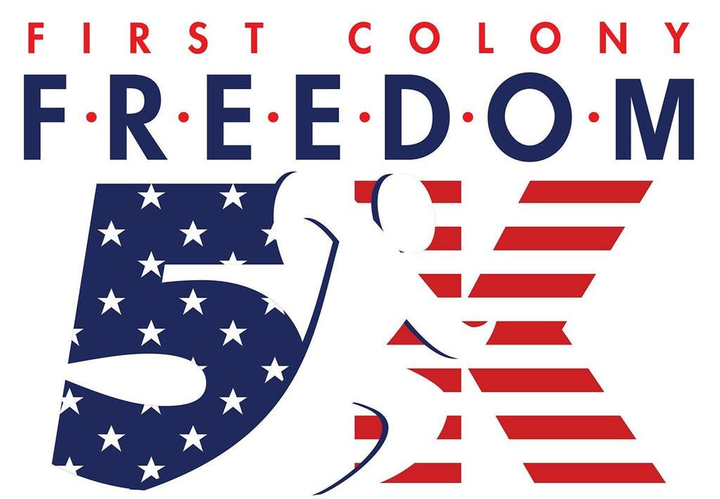 first-colony-freedom-5k-2018