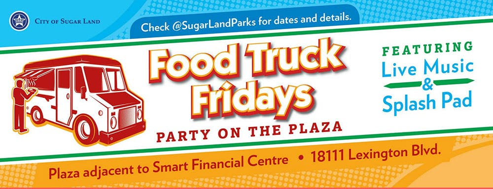 food-truck-fridays-sugar-land-texas-2