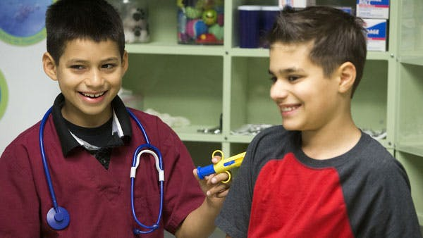 free-immunizations-kids-vaccines-fort-bend-county