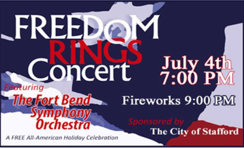 freedom-rings-concert-stafford-texas-4th-of-july