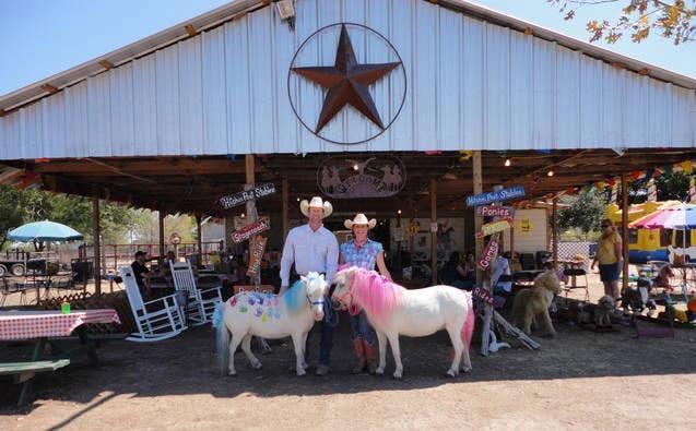 hitchin-post-summer-celebration-richmond-texas-5