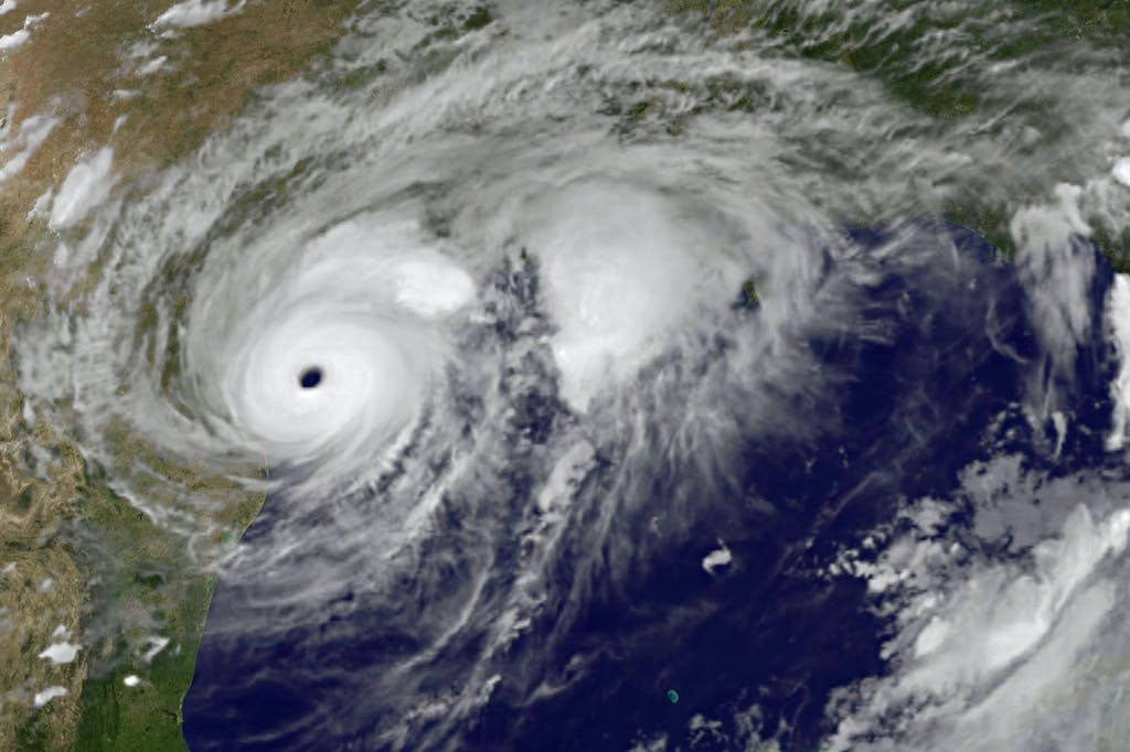 how-to-prepare-for-hurricane-season-fort-bend-county-texas