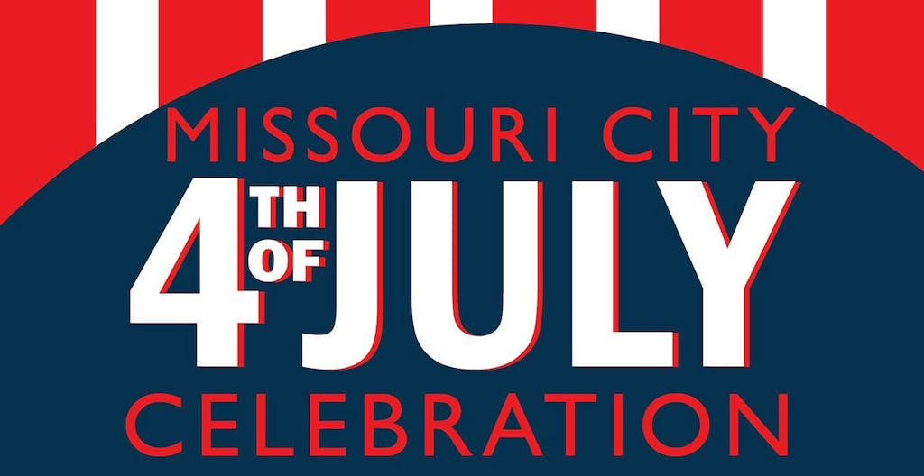 missouri-city-texas-4th-of-july-celebration