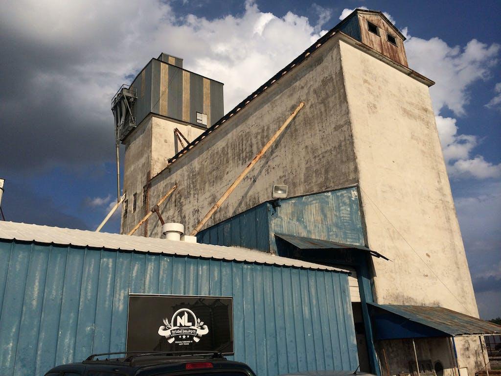 no-label-brewery-katy-texas